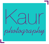 Kaur Photography